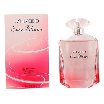 Parfym Damer Ever Bloom Shiseido EDP