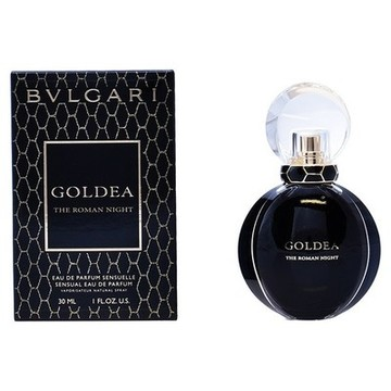 Parfym Damer Goldea The Roman Night Bvlgari EDP