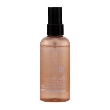 Hair Oil All Soft Redken
