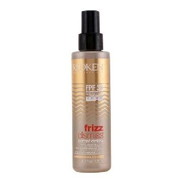Hair Serum Frizz Dismiss Redken