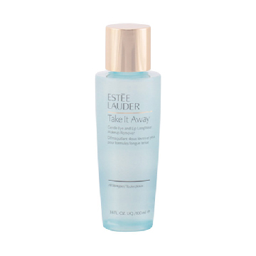 Sminkremover Take It Away Estee Lauder 100 ml