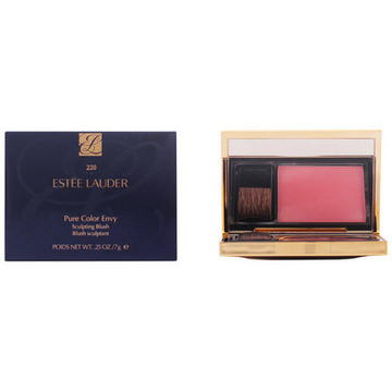 Rouge Pure Color Estee Lauder