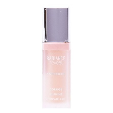 Concealer Radiance Reveal Bourjois 01 - ivory 7,8 ml