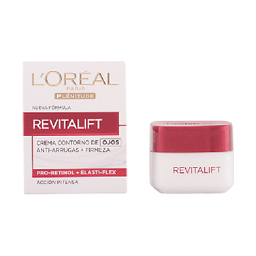 Ögonkontur Revitalift L'Oreal Make Up