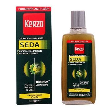 Anti-Hair Loss Lotion Kerzo