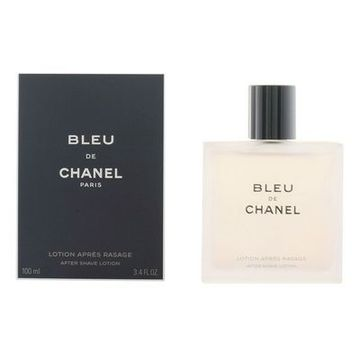 After Shave Balm Bleu Chanel (100 ml)