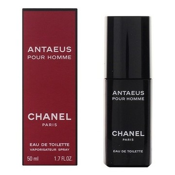 Men's Perfume Antaeus Chanel EDT