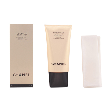 Make Up Remover Sublimage Chanel