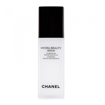 Ansiktsserum Hydra Beauty Chanel 50 ml