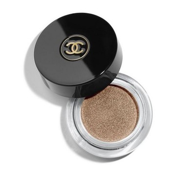 Cream eye shadow Première Chanel (4 g)