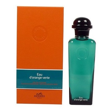 Men's Perfume Eau D'orange Verte Hermes EDC
