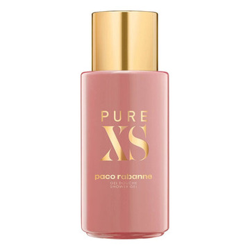Duschtvål Pure Xs For Her Paco Rabanne (200 ml)