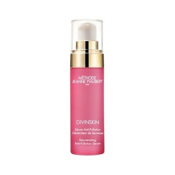 Anti-agingserum Divinskin Anti-pollution Jeanne Piaubert (30 ml)