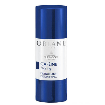 Anti-agingserum Caféine Orlane (15 ml)