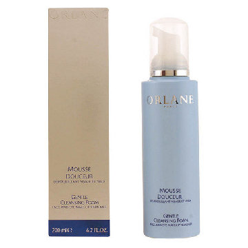 Remngörande lotion Stimulation Quotidienne Orlane 200 ml
