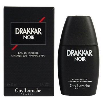 Men's Perfume Drakkar Noir Guy Laroche EDT