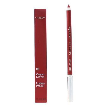 Läppstift Clarins 66420