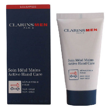 Hand Cream Men Clarins