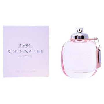Parfym Damer Coach Woman Coach EDT