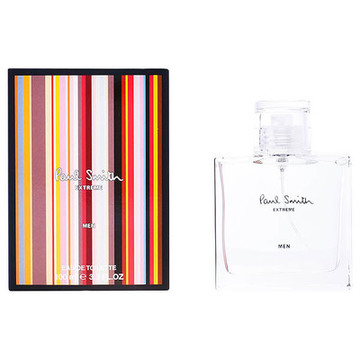 Men's Perfume Extreme Paul Smith EDT 100 ml