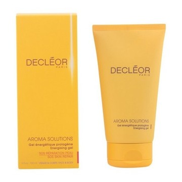 Firming and Tightening Gel Prolagène Decleor (150 ml)