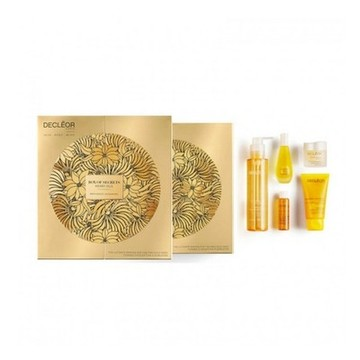 Kosmetikset Damer Box Of Secrets Decleor (5 pcs)