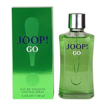 Joop! Go EDT Spray 100ml