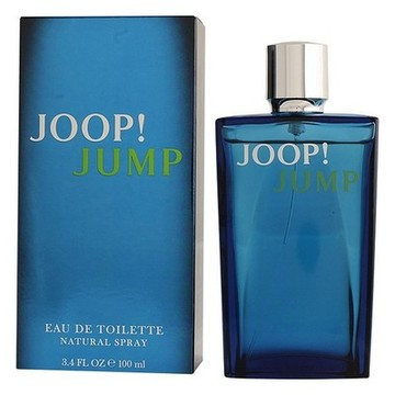 Joop! Jump EDT Spray 100ml