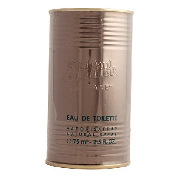Men's Perfume Le Male Jean Paul Gaultier EDT