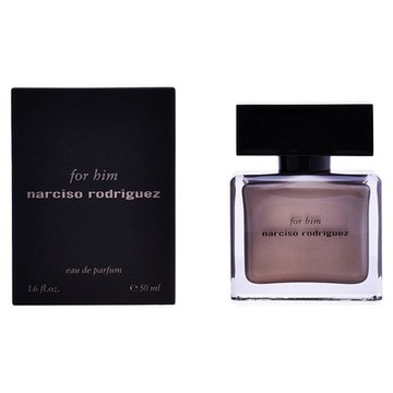 Men's Perfume Narciso Rodriguez For Him Narciso Rodriguez EDP, 100 ml