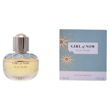 Parfym Damer Girl Of Now Elie Saab EDP