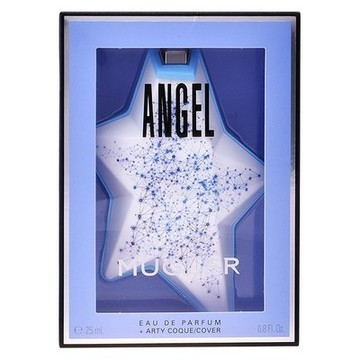 Parfym Damer Angel Arty Collection Thierry Mugler EDP