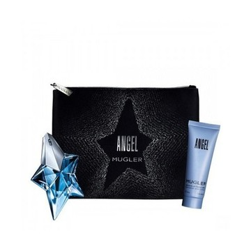 Parfymset Damer Angel Thierry Mugler (2 pcs)