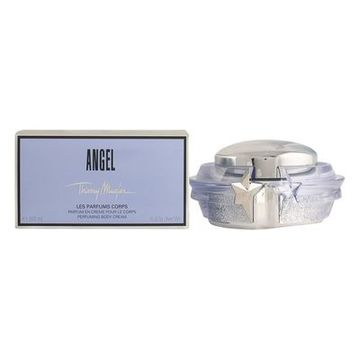 Kroppskräm Angel Thierry Mugler (200 ml)