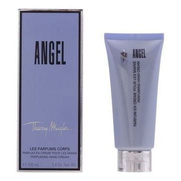 Handkräm Angel Thierry Mugler (100 ml)