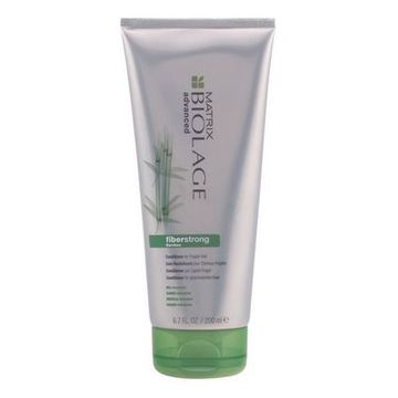 Conditioner Biolage Fiberstrong Matrix (200 ml)
