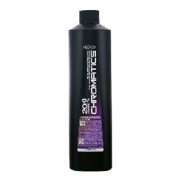 Colour Protector Chromatics Redken