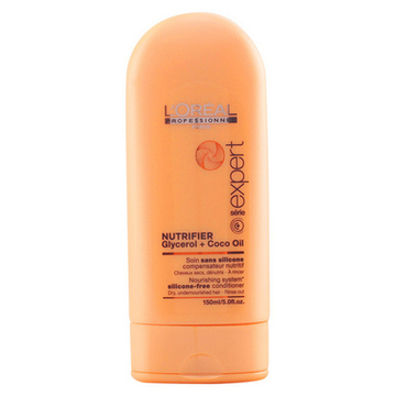 Conditioner Nutrifier L'Oreal Expert Professionnel 200 ml