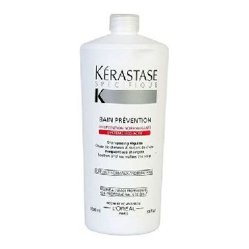 Anti-Hair Loss Shampoo Specifique Kerastase