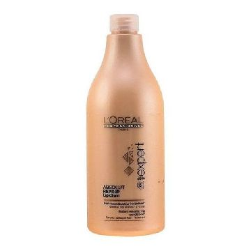 Conditioner Absolut Repair Lipidium L'Oreal Expert Professionnel