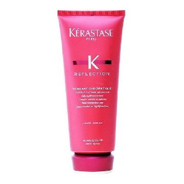 Colour Protector Reflection Kerastase