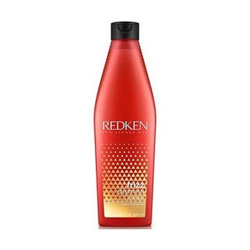 Antifrizz shampoo Frizz Dismiss Redken (300 ml)
