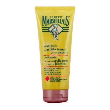 Conditioner Le Petit Marseillais