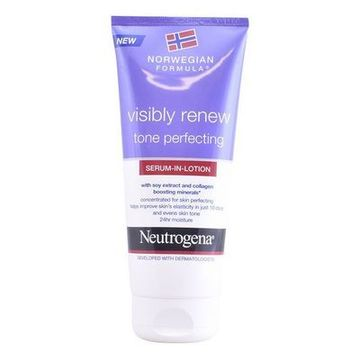 Fuktkräm Visibly Renew Neutrogena (200 ml)