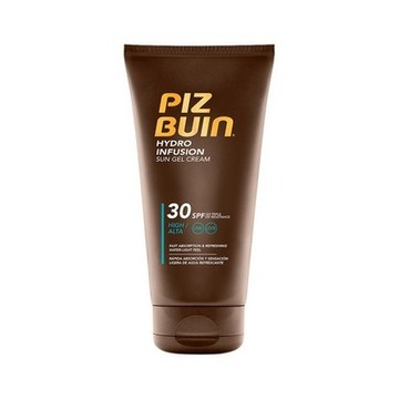 Solskyddsspray Hydro Infusion Piz Buin (150 ml) Spf 30