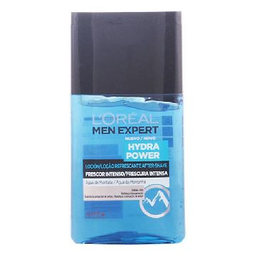 Rakgel Men Expert L'Oreal Make Up