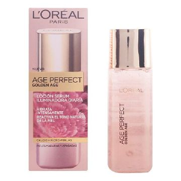 Ansiktsserum Age Perfect Golden Age L'Oreal Make Up
