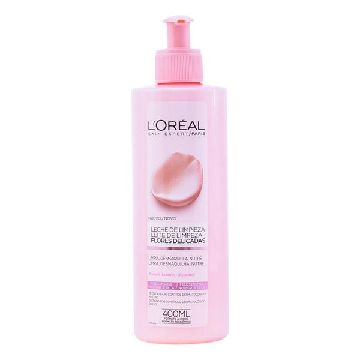 Rengörande lotion L'Oreal Make Up