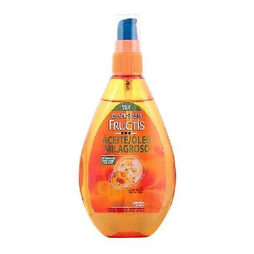 Hair Oil Fructis