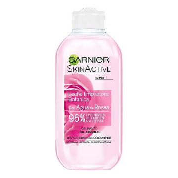 Cleansing Lotion Skinactive Garnier